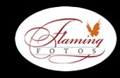 Flaming Fotos Innovative Photographer